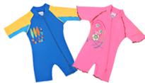 59de3600674 Διαγωνισμός babyonline.gr με δώρο ένα αυθεντικό παιδικό αντιηλιακό μαγιό  της Sunway με δείκτη προστασίας UPF50+