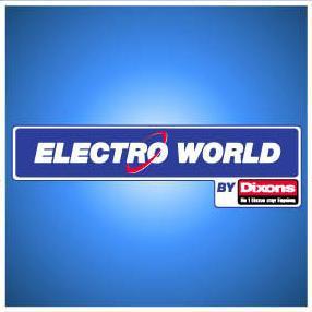 electroworld Διαγωνισμός με δώρο τεχνολογίας έκπληξη από το ElectroWorld.gr