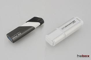 flash drivers Διαγωνισμός HwBox.gr & Kingston με δώρο 2 USB3.0 Flash Drive