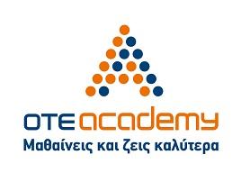 ote academy Διαγωνισμός OTEAcademy και Neopolis.gr με δώρο 5 συμμετοχές σε προγράμματα πιστοποίησης Η/Υ