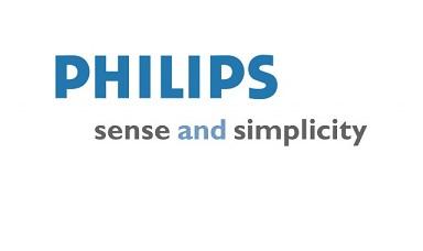 philipslogo Διαγωνισμός της Philips και του digitallife.gr με 10 δώρα Philips