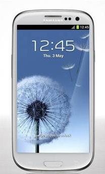 samsung3 Διαγωνισμός του EasyBuyWorld με δώρο το Samsung Galaxy S III και το Apple Iphone 4S