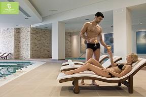 spa contest 2 Διαγωνισμός Thraki Palace Thalasso Spa Hotel με δώρο μια σουίτα για 2 και spa