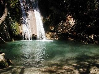 thpic 1 Διαγωνισμός vivanews.gr με δώρο διακοπές στην πανέμορφη κοιλάδα του ποταμού Αλφειού: Την Αρχαία Ολυμπία