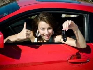thpic4 Διαγωνισμός του vivanews.gr με δώρο ένα σύστημα υγραεριοκίνησης για το αυτοκίνητο σας