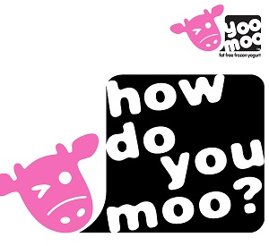 yoomoo2 final Διαγωνισμός Yoomoo με δώρο 5 Yoomoo κυπελάκια για εσάς και την παρέα σας