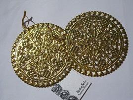 σκουλαρίκια Διαγωνισμός lookabout με δώρο ένα υπέροχο ζευγάρι σκουλαρίκια της NadiaBele