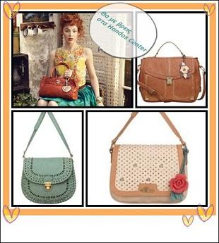 nica Διαγωνισμός beautydiaries.gr με δώρο 2 υπέροχες τσάντες Nica