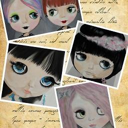 Νικητές Διαγωνισμών Beauty Diaries