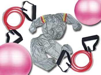 Διαγωνισμός miss.gr με δώρο ένα λάστιχο γυμναστικής, μία μπάλα Pillates και μία φόρμα αδυνατίσματος