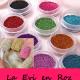 Διαγωνισμός La Evi en Roz με δώρο ένα σετ από 12 κουτάκια με χρώματα για τα νύχια – Caviar Nail Art