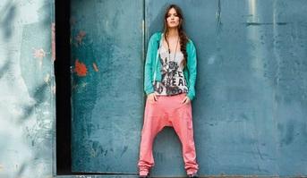 Γυναικεία Ρούχα Helmi μόνο στο Melina May! 16612e00994
