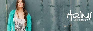 Προσφορές σε ρούχα Helmi από το BrandsGalaxy ddc37f42d17