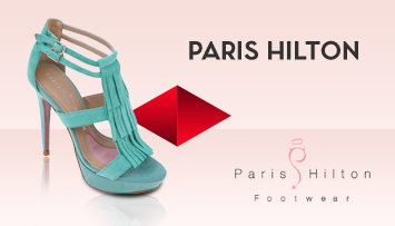 6bc5c4df861 Προσφορές σε Γυναικεία Παπούτσια Paris Hilton στο Melinamay.com ...