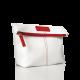 Διαγωνισμός Accessorie Lydia με δώρο ένα Foldable Cosmetic Bag της Oriflame!