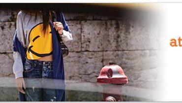 Προσφορές σε ρούχα Attrattivo από το BrandsGalaxy! a02cc1d11b0
