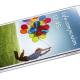 Διαγωνισμός Samsung Galaxy S3 Greek Forum με δώρο ένα Samsung Galaxy S4