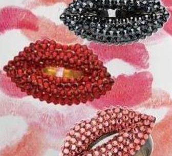 Διαγωνισμός Ekaterini Jewellery Design με δώρο ένα δαχτυλίδι και ένα φουλάρι 18c52005f0d