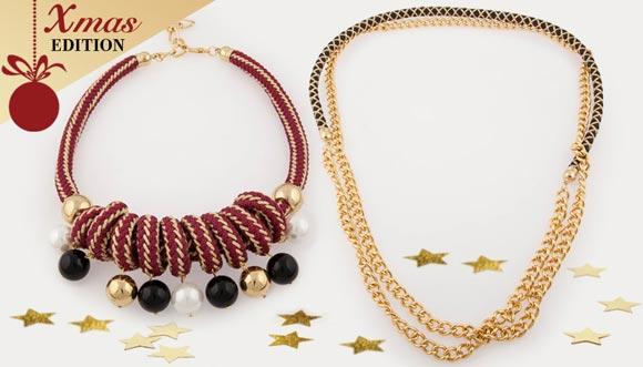 Γυναικεία Κοσμήματα Nicky s World στο Melinamay.com  b9b987f34bb