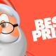 Διαγωνισμός BestPrice.gr με δώρο δώρα συνολικής αξίας 2.000€