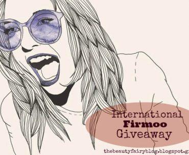 43d0678a1a Διαγωνισμός thebeautyfairyblog.blogspot.gr με δώρο ένα ζευγάρι γυαλιά  οράσεως ή ηλίου