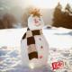 Διαγωνισμός Kit Kat με δώρο μια κούτα γεμάτη σοκολάτες Kit Kat