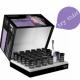 Διαγωνισμός Pink Girl Notes με δώρο μια ολοκληρωμένη τρίμηνη αγωγή με το VICHY NEOGENIC DERCOS