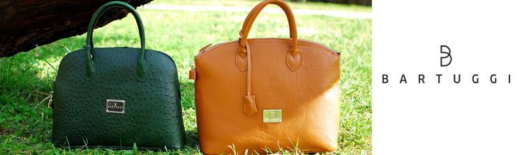 Προσφορές σε τσάντες Bartuggi έως -55% από το BrandsGalaxy ... bdad574d69e