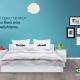 Διαγωνισμός IKEA Greece με δώρο ένα σετ μαξιλαροθήκες με την ιστορία σας τυπωμένη πάνω τους