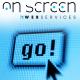 Νικητές Διαγωνισμών Onscreen Web Services