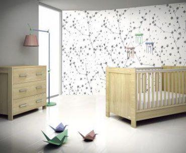 722e14228c1 Διαγωνισμός imommy.gr με δώρο ένα παιδικό δωμάτιο από τα καταστήματα  Ανατέλλω