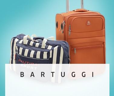 Προσφορές σε τσάντες Bartuggi έως -75% από το BrandsGalaxy! fb5022d0b46