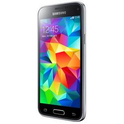 Διαγωνισμός happystar.gr με δώρο 1 Samsung GALAXY S5 mini αξίας 499 ευρώ