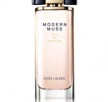 Διαγωνισμός Estee Lauder με δώρο 2 αρώματα Modern Muse 100ml κάθε εβδομάδα