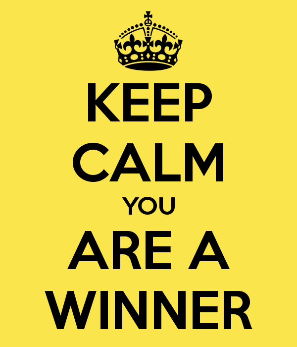 keep-calm-you-are-a-winner-3[1]