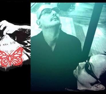 Διαγωνισμός Palo.gr με δώρο 20 διπλές προσκλήσεις για την παράσταση «Ο Κάρλ Γιούνγκ και τα Χάπια…»
