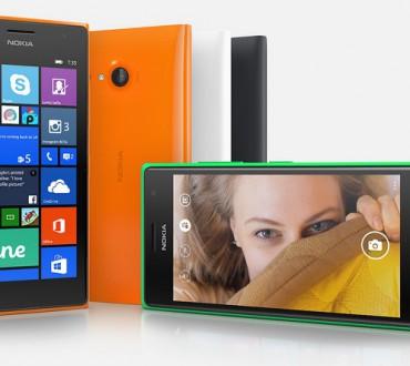 Διαγωνισμός insomnia.gr με δώρο το Nokia Lumia 735