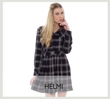 Στο brandsGalaxy.gr θα βρεις ρούχα Helmi έως -70% b5874d77a1a