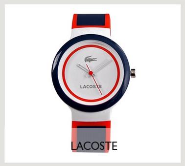 Εκπτώσεις έως 50% σε ρολόγια Lacoste μόνο στο brandsGalaxy.gr 7b0544d602c
