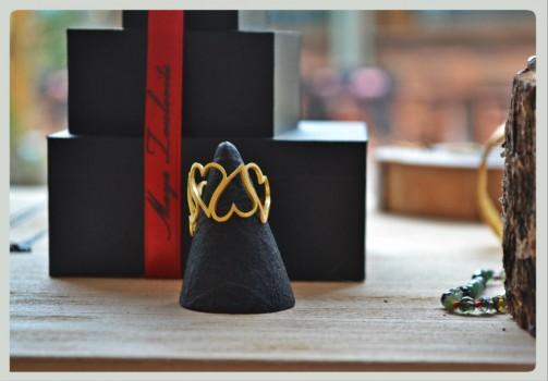 Διαγωνισμός instyle.gr με δώρο 5 δαχτυλίδια από τη Μάγια Ζούλοβιτς 68028142ca4