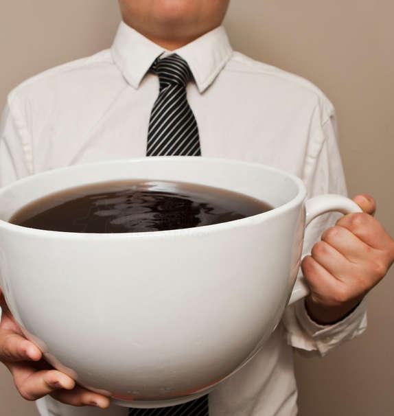 huge-coffee-cups