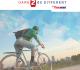 Διαγωνισμός Theramed με δώρο ένα ποδήλατο Frera και οδοντόκρεμες Theramed για ένα χρόνο