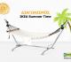 Διαγωνισμός IKEA Greece με δώρο 2 αιώρες μαζί με τη βάση