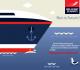 Διαγωνισμός Hellenic Seaways με δώρο απεριόριστες δωρεάν μεταφορές