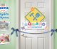 Διαγωνισμός ΔΕΛΤΑ moms με δώρο το βρεφικό ή παιδικό δωμάτιο των ονείρων σας