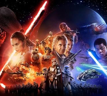 Διαγωνισμός Public με μοναδικά δώρα Star Wars