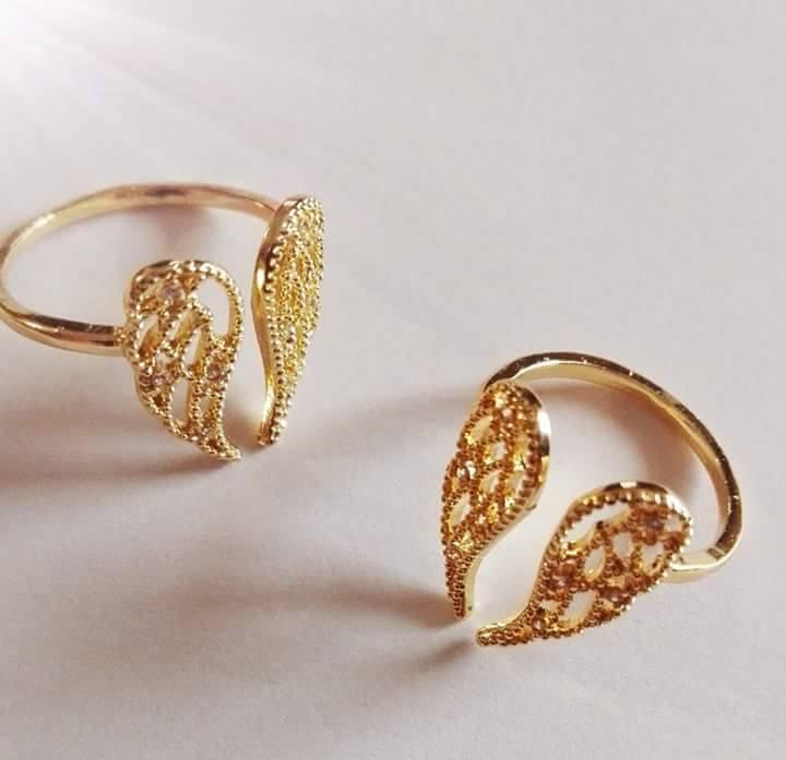 Διαγωνισμός Γυναικοπαρέα με δώρο ενα δαχτυλίδι 428fc353461