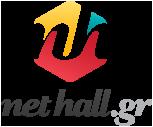 nethall.gr – Διαγωνισμοί με δώρα