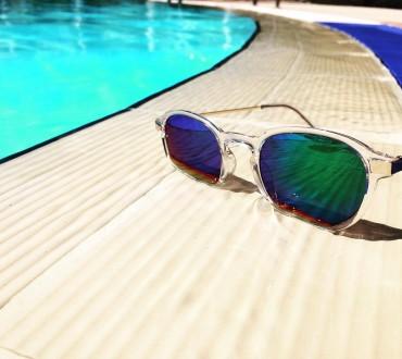 Διαγωνισμός Youthspot με δώρο γυαλιά ηλίου