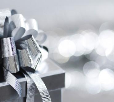 6 διαγωνισμοί με τα πιο ακριβά δώρα για την εβδομάδα 28.11 – 04.12.2016